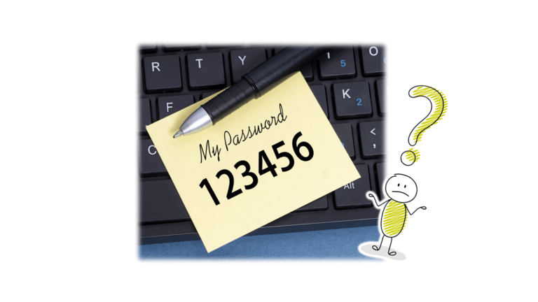 自分のパスワードが流出していないか調べる方法は?