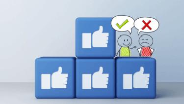 Facebookユーザーです。私にもしものことがあったらアカウントはどうなりますか?