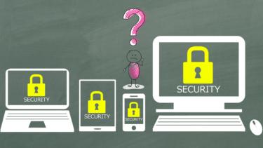 どうしたら情報流出から身を守ることができますか?